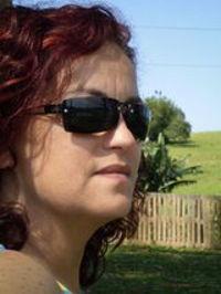 Verônica Drapischinki
