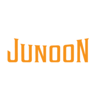 Junoon treeking 2