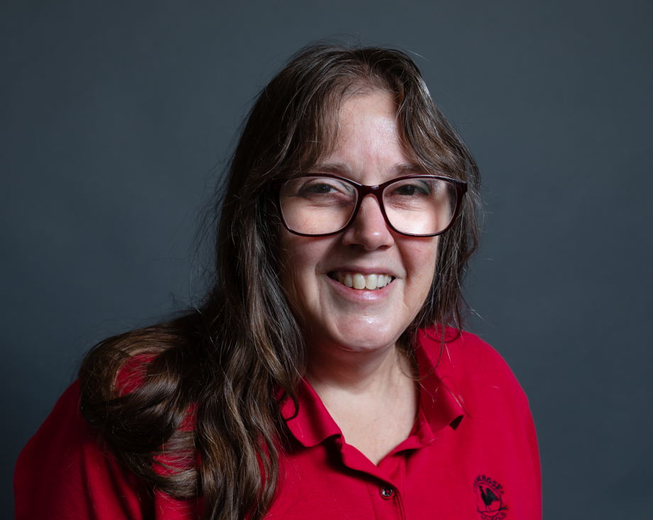 Ms. Koehn , Infant Assistant Teacher