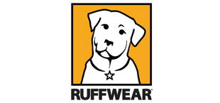 Ruffwear Dog Gear at K9active
