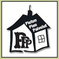 Rakennusliike Pietun PP, Pieksämäki