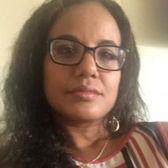Dixelia Lopez, PhD,