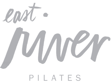 East River Pilates - 5 class pack