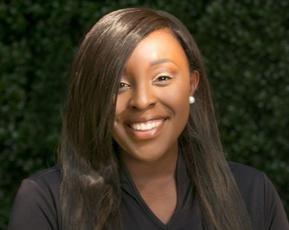 Ms. Megan P. , Private Pre-K II Teacher