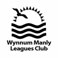 wynnum manly rugby leagues club emu sportswear ev2 club zone image custom team wear