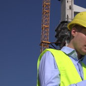 Foreman, $60-$65 per hour plus Overtime, Sydney NSW Thumbnail