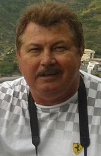 Roberto Luiz Pereira