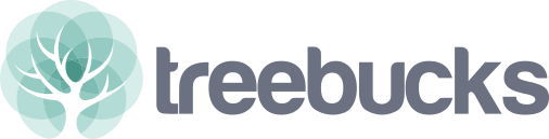 About Treebucks