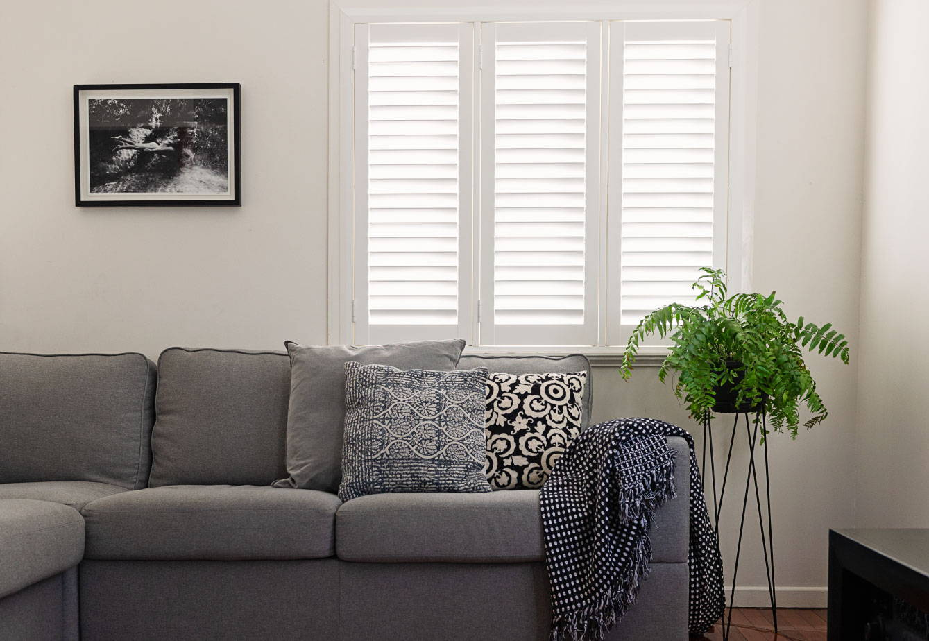 Forever Blinds Blog Latest News Trends In Window