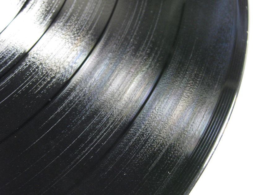 Donovan - Mellow Yellow - Promotional Copy - Original Mono 1967 Epic LN 24239