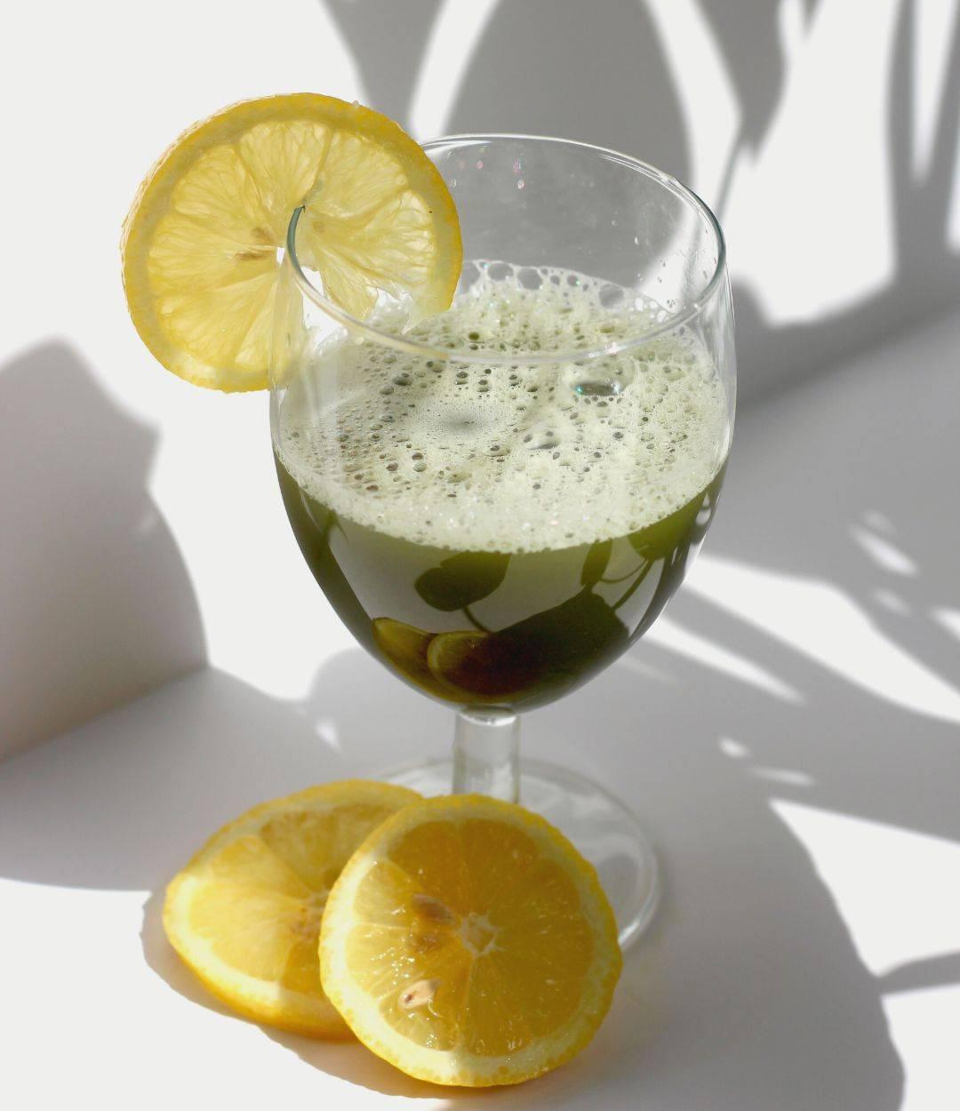 matcha-lemonade-recipe