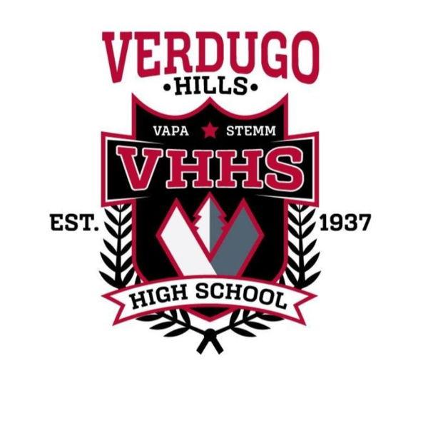 Verdugo Hills High PTSA