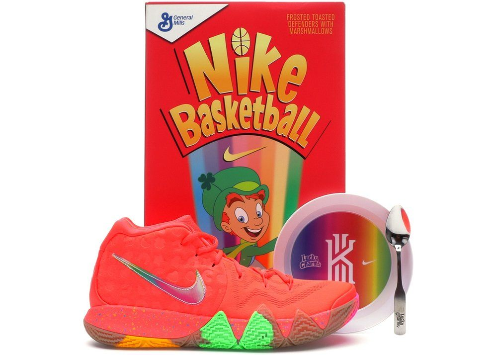 Product Thumbnail for Nike-Kyrie-4-Lucky-Charms-Special-Box-Product.jpg