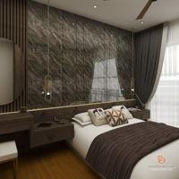 spaciz-design-sdn-bhd-contemporary-modern-malaysia-selangor-bedroom-contractor-3d-drawing