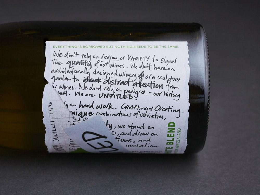 onfire-design-pleasant-valley-wines-untitled-wine-packaging-design-branding-_5.jpg