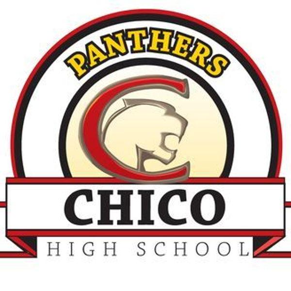 Chico High PTSA