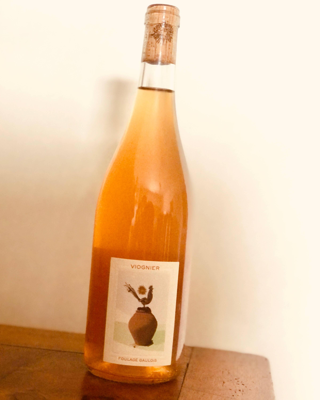 france, vin nature, rawwine, organic wine, vin bio, vin sans intrants, bistro brute, vin rouge, vin blanc, rouge, blanc, nature, vin propre, vigneron, vigneron indépendant, domaine bio, biodynamie, vigneron nature