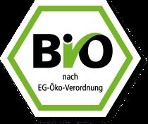 Bio Siegel Deutschland