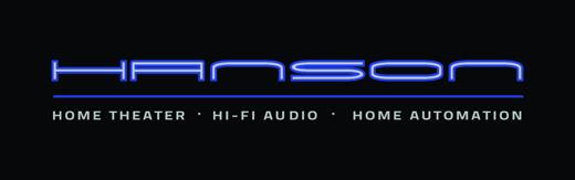 Hanson Audio Video LLC