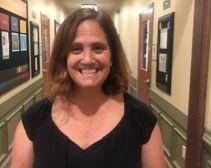 Kathleen Milliken , Assistant Director