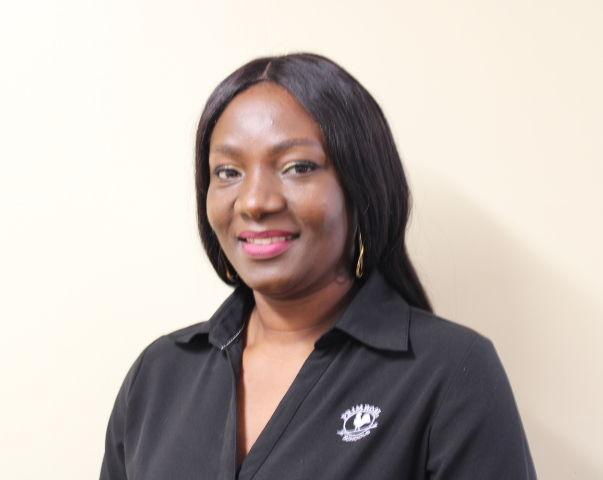 Ms. Jojo , Assistant Infant Teacher