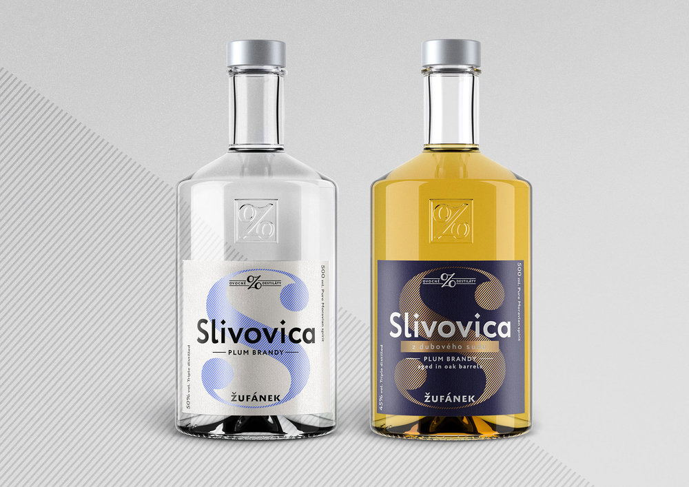 2_slivovica-min.jpg