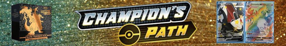 champions-path