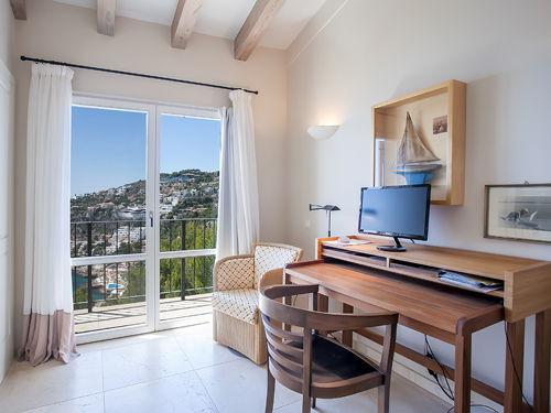 Home Office: Ideen für Positionierung und Organisation Ihres ...