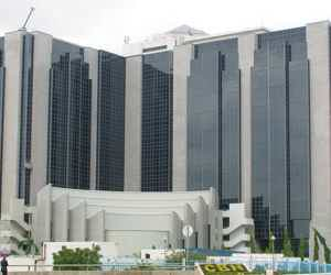 Leaky Holes In Nigeria's Financial Institutions