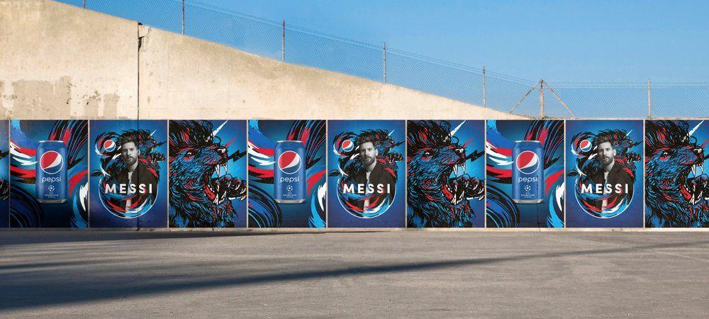V49_Web_Pepsi_Football2018_OOH-1600x0-c-center.jpg