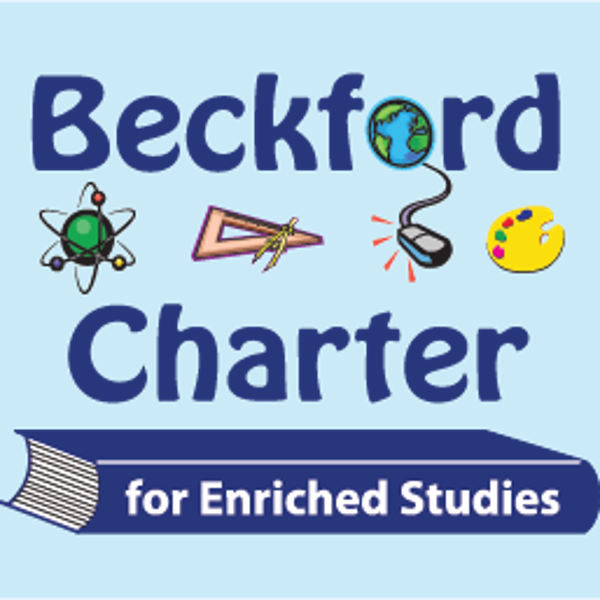 Beckford Elementary PTA