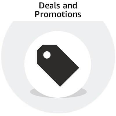 Utimi-Sex-Toys-Bondage-Gear-Accessories-Amazon-Store-Deals-Promotions