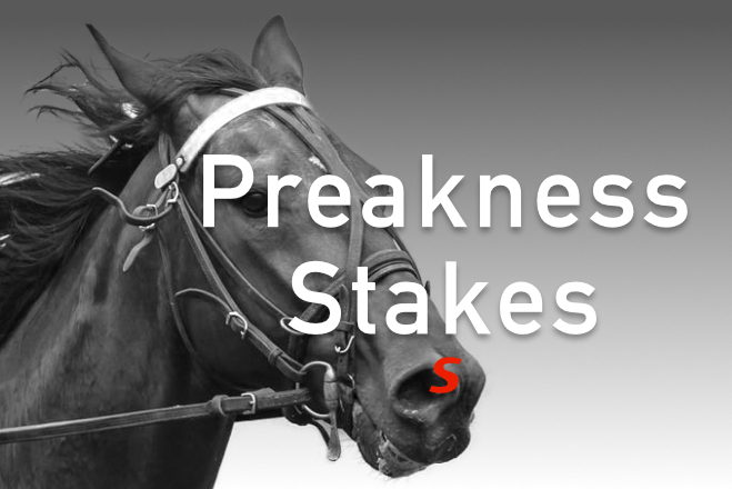 Preakness Stakes Betting 2020