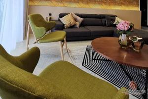 klaasmen-sdn-bhd-contemporary-malaysia-pahang-living-room-interior-design