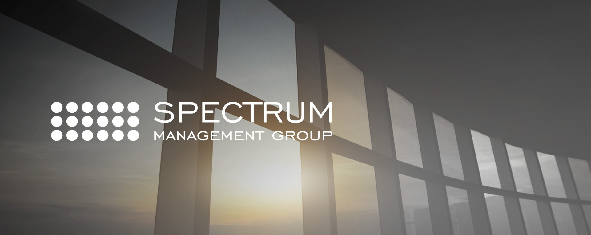 Spectrum Management Group