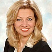 Diane Mignault