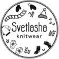 svetlasha_knit