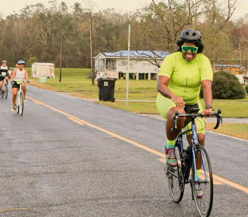 testimonial nasa cycling bike jerseys bicyclebooth