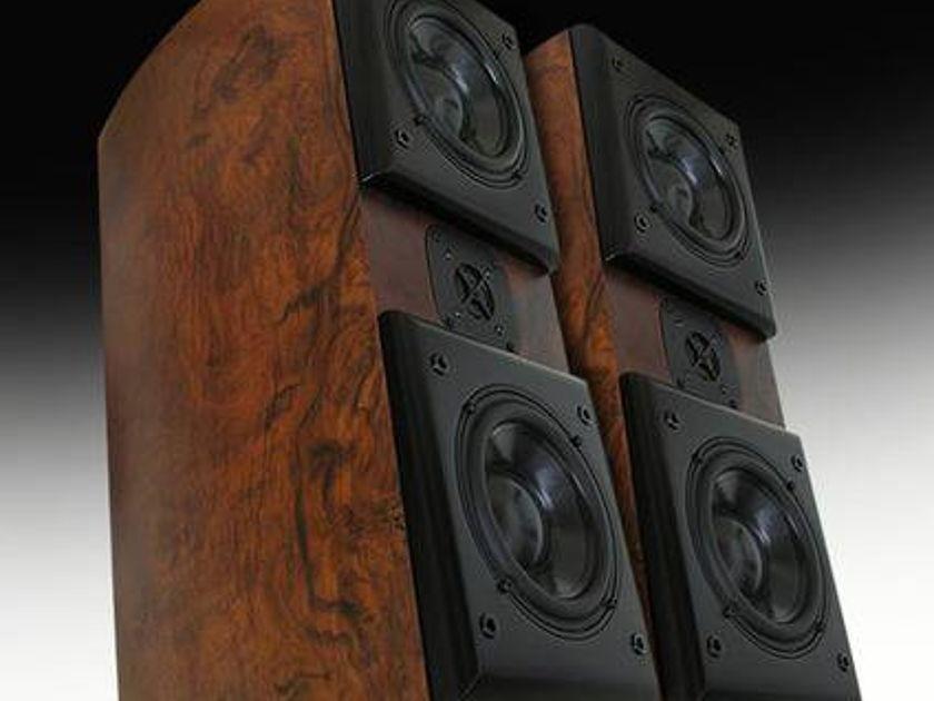 Acoustic Zen Adagio/Adagio Jr. all finishes  on sale