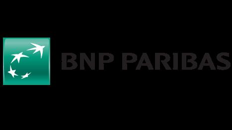 Csm bnp paribas logo preview.pngpetit ef6b2d6c25