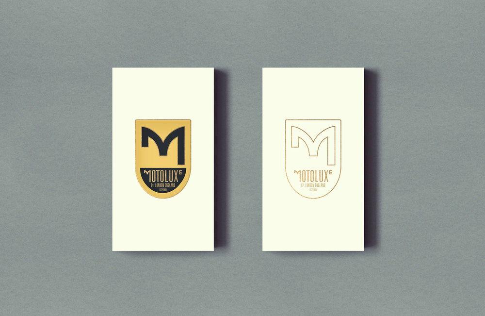 Motoluxe_Branding_19.jpg