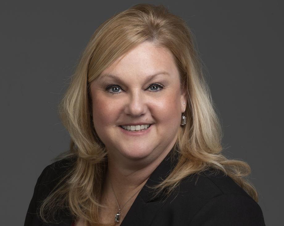 Mrs. FaLisa McCannon , Director of Administration
