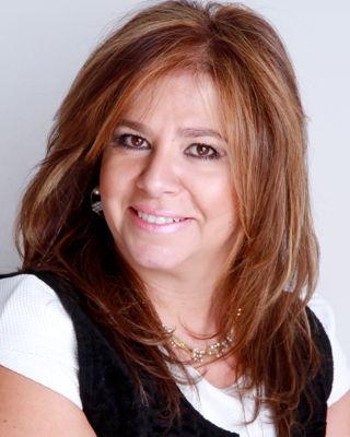 Randa Youssef