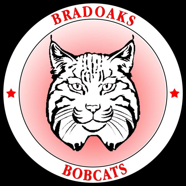 Bradoaks PTA