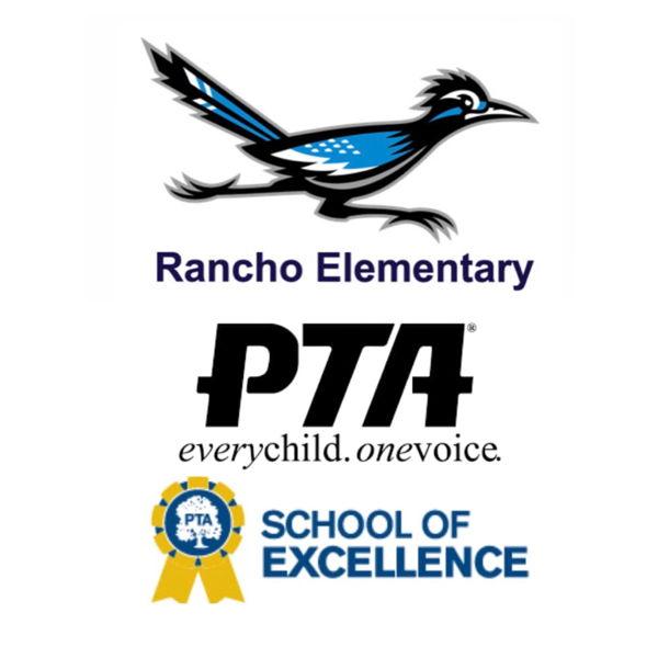 Rancho Elementary PTA