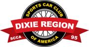 SCCA - Dixie Region
