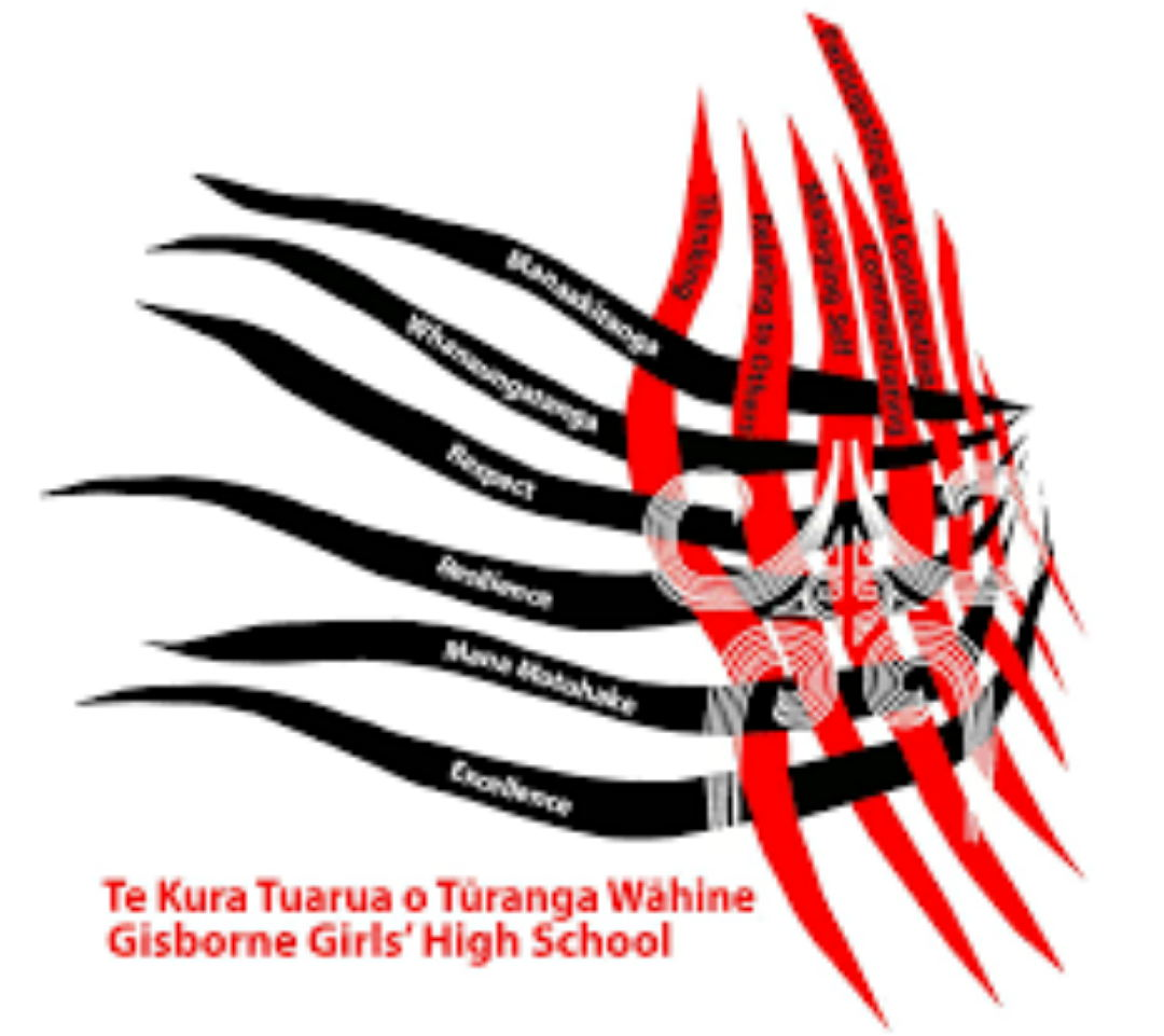 Gisborne Girls High School