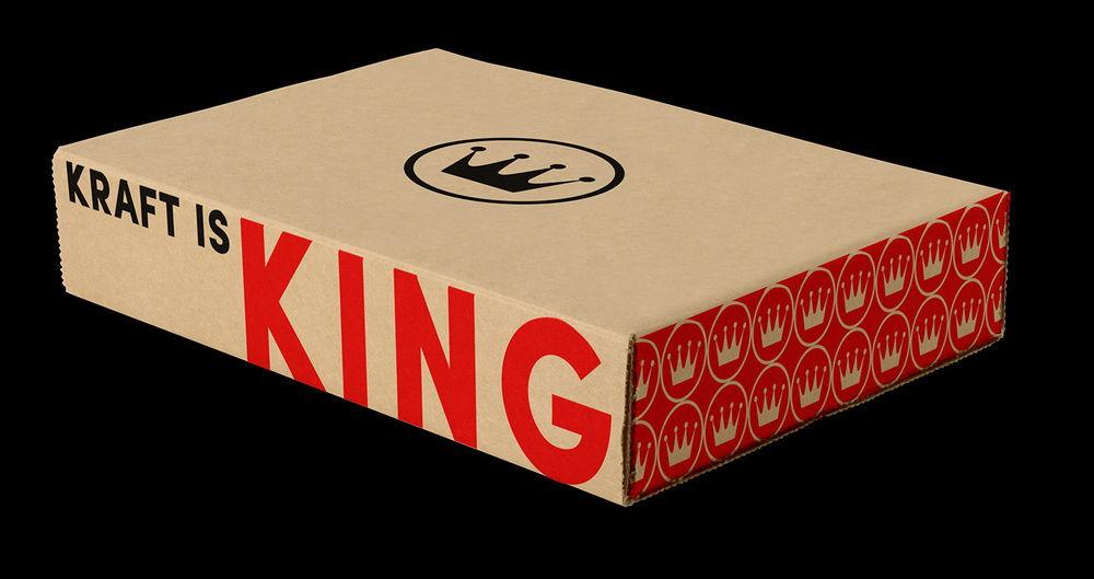 01_09_13_DLTrendRecap_KraftisKing.jpg