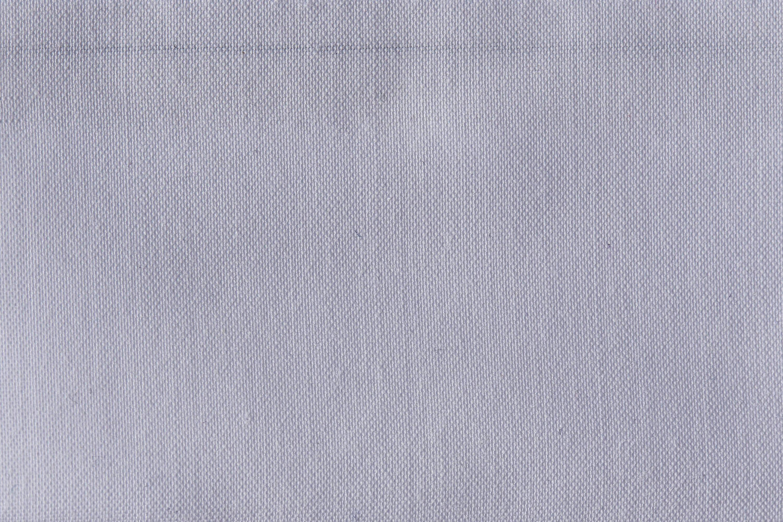 Tailormate | Hvid skjorte med ultra stretch og høj komfort, skræddersyet skjorte