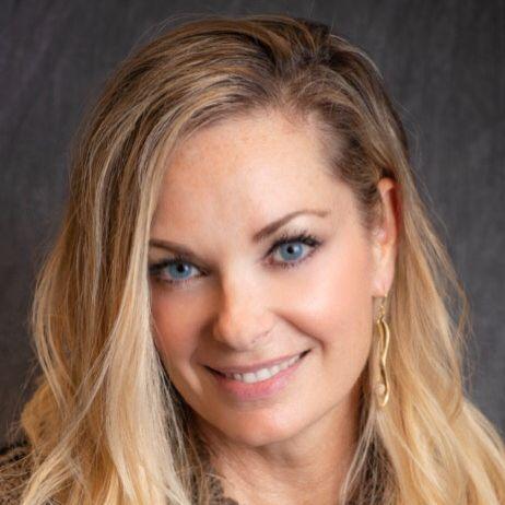 Julie Chroust